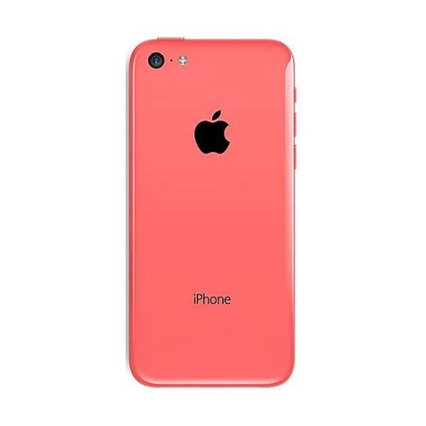 iphone pink apple iphone 5c lte 16gb unlocked import pink at