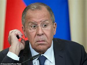 Russia hails security ties with Egypt, promises more ...