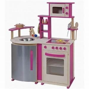 Kinderkuche aus holz spielzeug kinderkuche for Kinderküchen