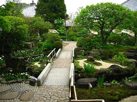 modern japanese garden design modern japanese garden design http lomets com