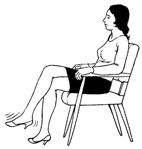 sit nicely clipart black and white sit black and white clipart clipart suggest