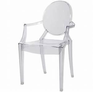 Ikea Stuhl Durchsichtig : 10 vollkommen klare m bel designs finden sie die klarheit ~ Buech-reservation.com Haus und Dekorationen