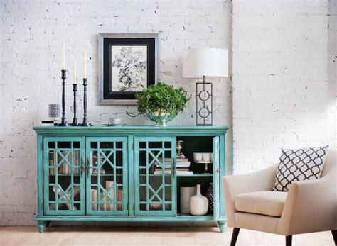 grenoble media credenza geometry credenza decor open floor house plans city furniture