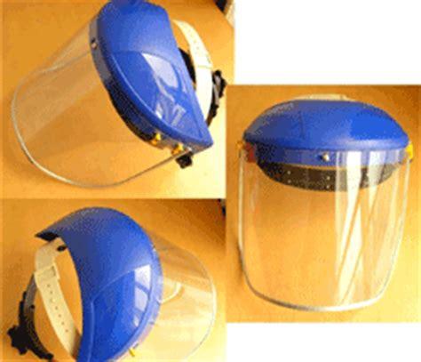 face shield visorface mask visorheadwear visor mz