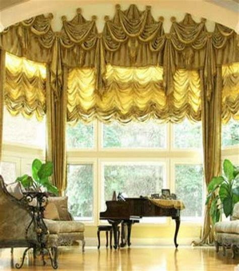 473 best luxury window treatment images on