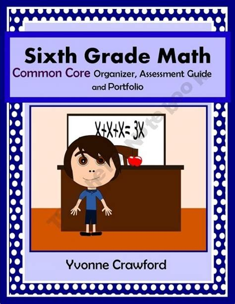 17 Best Images About 6th Grade On Pinterest  Sixth Grade, Vocabulary Games And Common Core