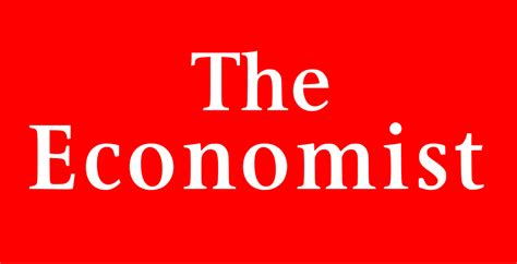 """The Economist Magazine Insults Gej, Calls Him """"an. Federal Insurance Office Monitor Computer Use. Certificate Training Courses. Apply For China Visa In Usa Local Vw Dealers. Time Warner Website Hosting A I Prince Tech. Columbia School Of Social Work. Commercial Window Tinting Houston. Seattle Earthquake Insurance. Small Consulting Firms Domain Registrar Check"""