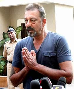 Sanjay Dutt's life journey in pics | India TV News ...