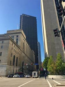 How Pittsburgh's Tallest Skyscraper Made Energy Efficiency ...