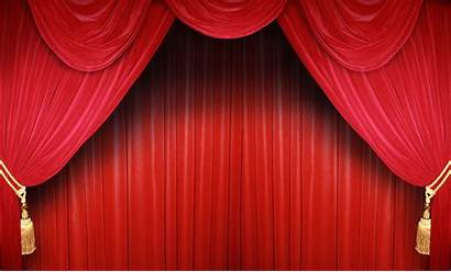 Curtain Curtains Resolution Stage Wallpapers Drapes Drape