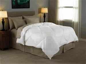 envirosleep r dream surrender standard pillow 2 queen pillow With envirosleep pillows