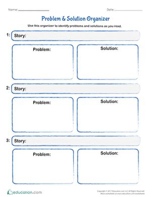 compare ghost stories worksheet education