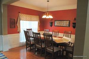 Embed interior paint colors paint colors for living room for Living room dining room paint colors
