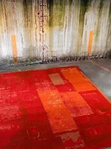 Teppich Jan Kath : handgekn pfte teppiche von jan kath ~ A.2002-acura-tl-radio.info Haus und Dekorationen