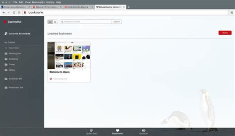 Download opera browser for windows now from softonic: Opera 27 Is the First Stable Version in 2015, Tab Previews Are Back