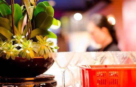 tamarin cuisine tamarind tree restaurant provincial restaurant