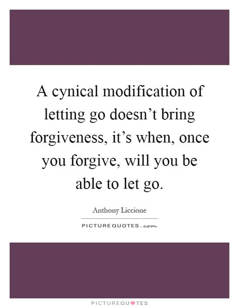 Modification Quotes by Modification Quotes Sayings Modification Picture Quotes