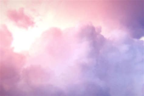 pantone colour of the year 2016 rose quartz and serenity