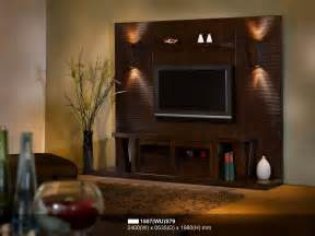 Best Tv For Bedroom by Best 15 Of On The Wall Tv Units
