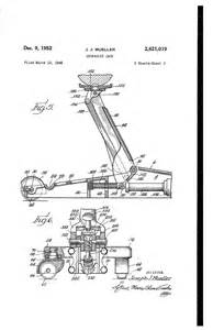 larin floor manual hydraulic floor schematic dc schematic elsavadorla