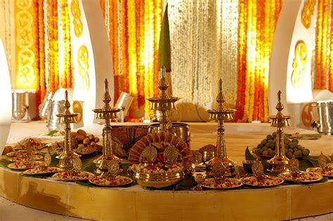 nonsense   indian weddings ruby peethambaran