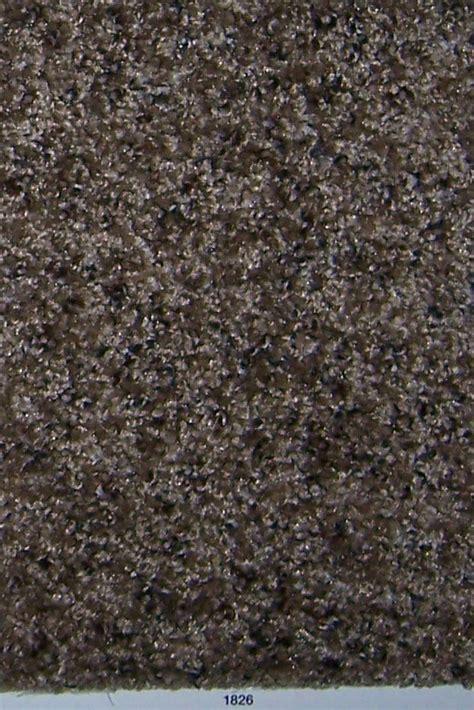 carpet color mohawk carpet colors discount shag mohawk carpets berber