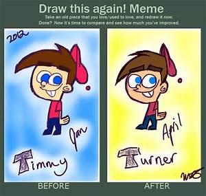 Fairly Odd Parents Meme | www.imgkid.com - The Image Kid ...