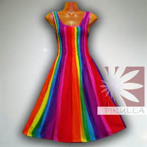 hd wallpapers plus size clothes rainbow 3dmobilewallpapersmobilec.ga