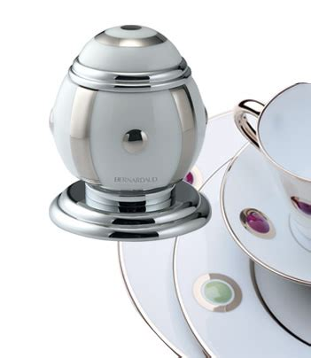kitchen sinks porcelain luxury faucets from thg new bernardaud porcelain 3043