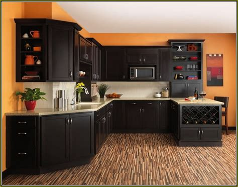 instock kitchen cabinets home depot stock cabinets kitchen home design ideas 1893