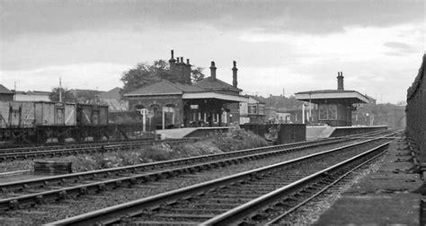 Office Depot Near York Pa by Station