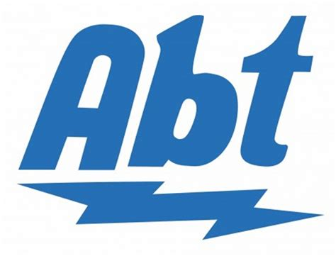   Abt Electronics And Appliances Credit Card Payment