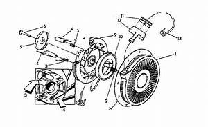 Generac 3500xl Generator Parts