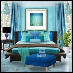 best 25 blue brown bedrooms ideas on pinterest brown