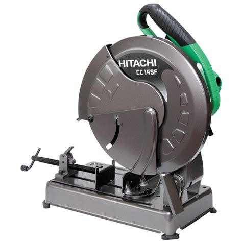 Sembada Mesin Alat Pemotong harga jual hitachi cc14sf 14 inch mesin pemotong besi