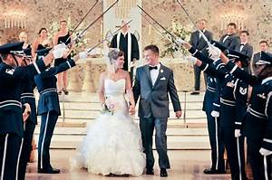 Air Force Dress Uniform Wedding | www.pixshark.com ...