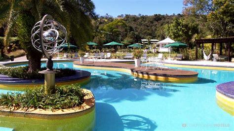 garden hotel spa luxury hotel unique garden hotels spa sao paulo