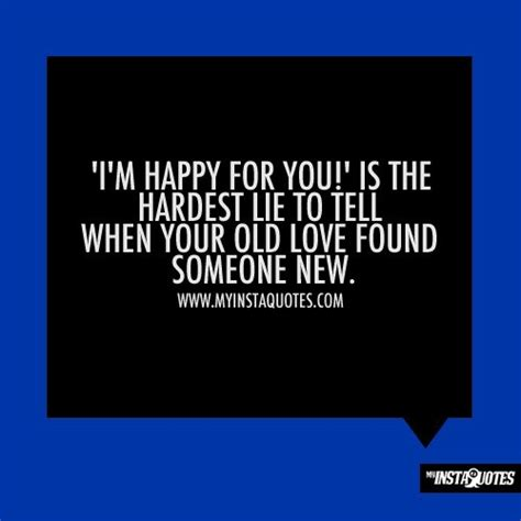 So Happy I Found You Quotes