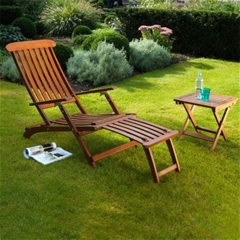 cuisine plus chaise longue en teck photo 4 15 une longue chaise en teck il ne manque plus