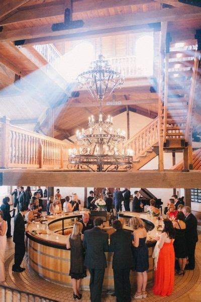 long island vineyard wedding  judy pak photography