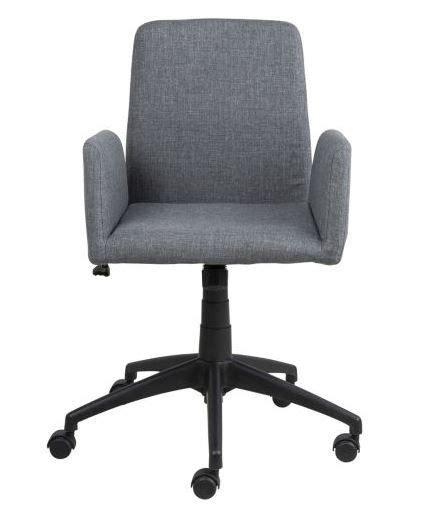 si鑒e assis genoux chaise pour mal de dos 28 images design siege pour bureau chaise pour bureau pas cher chaise bureau pour mal de dos pour si 232 ge