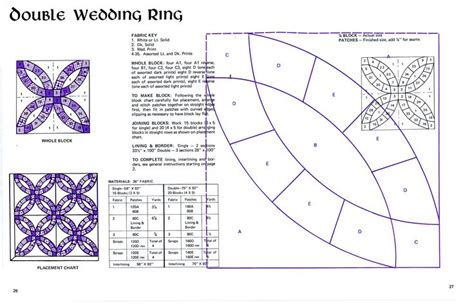1000 about wedding ring quilts wedding ring wedding and