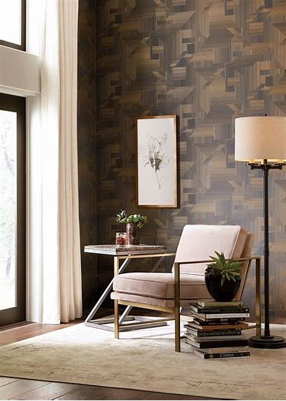 Interior Lined Stripes Uswalldecor Resource Library Designer