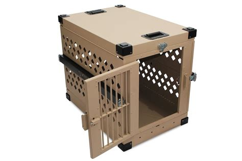 large travel crate dimensions iata cr82 crate aluminum travel crate large kats 39 n us