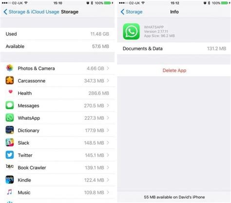delete iphone cache 4 solutions to clear cache on iphone and dr fone