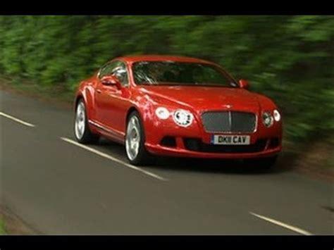 Gambar Mobil Gambar Mobilbentley Flying Spur by Harga Bentley Continental Review Spesifikasi Gambar Oto