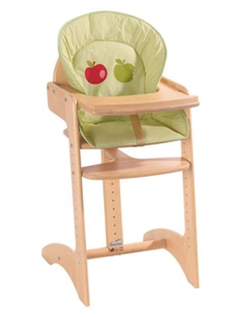 vertbaudet chaise haute chaise haute vert baudet papillon gascity for