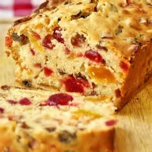 pin light fruit cake recipes image search