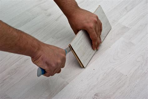 how to lay laminate flooring in a kitchen how do you lay laminate flooring necessary tips to 9783
