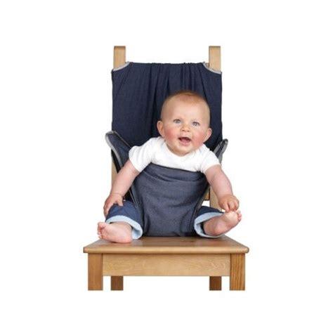 siege nomade b le siège nomade totseat permet de sécuriser votre enfant